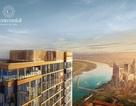 Alpha King ra mắt dự án căn hộ hạng sang Centennial tại Ba Son, TP.HCM