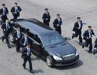 Liên Hợp Quốc điều tra nghi vấn Triều Tiên mua xe sang