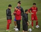 Ba cầu thủ sớm chia tay U23 Việt Nam, Đình Trọng chạy đua với thời gian