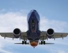 45 quốc gia cấm bay với Boeing 737 Max 8 sau 2 tai nạn thảm khốc