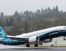 """""""Con cưng"""" của Boeing giữa vòng xoáy bão tố"""