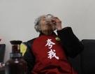 Cụ bà 98 tuổi khiến dân mạng ngỡ ngàng vì thói quen ăn uống như thanh niên