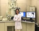 Chiến dịch trải nghiệm sản phẩm cùng bệnh nhân ung bướu vượt qua hóa xạ trị