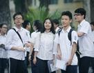 Thi vào lớp 10 ở Hà Nội: Học sinh cuống cuồng ôn tập môn Lịch sử