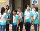 Trường Phổ thông Năng khiếu tuyển 600 học sinh