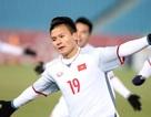 Công bố danh sách 10 Gương mặt trẻ Việt Nam tiêu biểu 2018