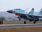Ấn Độ xây 110 hầm bảo vệ máy bay chiến đấu sát Trung Quốc, Pakistan
