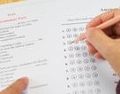Giúp sinh viên Trung Quốc gian lận thi cử lấy thị thực, 5 công dân Mỹ bị bắt