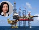 Bóng hồng PVEP cùng sếp nhận hơn 51 tỷ đồng của Hà Văn Thắm