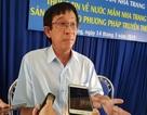 Hiệp hội nước mắm Nha Trang: Nên dừng hẳn dự thảo gây bất lợi cho nước mắm truyền thống