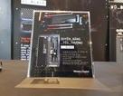 Western Digital ra mắt ổ SSD 2 hiệu năng dung lượng tới 2TB
