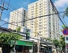 Chủ đầu tư mang chung cư thế chấp: Người dân nguy cơ bị đuổi ra khỏi nhà