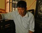 """Gia đình Đoàn Thị Hương mong con gái bình tĩnh sau phán quyết """"không hủy truy tố"""""""