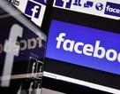 Facebook bị điều tra hình sự vì chia sẻ dữ liệu với Apple, Amazon