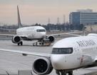 """Boeing có nguy cơ mất đơn hàng 600 tỷ USD vì """"cơn khủng hoảng"""" Max 737"""
