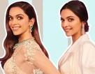 Minh tinh Bollywood được dựng tượng sáp
