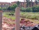 Vụ 3 cháu bé chết oan ức tại Bắc Giang: Thách thức pháp luật, nhạo báng công lý?
