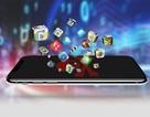 Hướng dẫn nén nhiều file làm một để dễ dàng chia sẻ trên smartphone