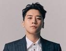 Seungri bị đuổi khỏi YG; nghi ngờ scandal môi giới mại dâm có sự chống lưng của cảnh sát