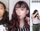 Nam cảnh sát hóa thân thành hot girl để cảnh báo lừa đảo trên mạng gây sốt