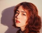 Thiếu nữ Quảng Nam sở hữu gương mặt xinh như búp bê