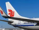 Sự vội vã của Trung Quốc khi dẫn đầu làn sóng tẩy chay hãng máy bay Mỹ