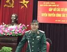 Gian lận điểm thi tại Hòa Bình: Trường quân đội sẽ hủy kết quả thi với thí sinh không đủ điểm