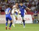 Đánh giá thực lực của U23 Thái Lan sau khi tăng cường ngôi sao