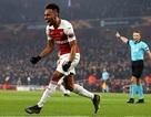 Chelsea thắng đậm, Arsenal xuất sắc ngược dòng vào tứ kết Europa League