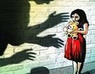 Nghi án gã hàng xóm xâm hại nhiều lần bé gái 13 tuổi dẫn đến có thai