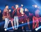Showbiz Hàn Quốc rúng động không ngừng vì loạt vụ bê bối chấn động