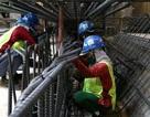 Đề nghị tăng mức xử phạt đối với vi phạm an toàn lao động