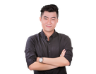 Bùi Thanh Thịnh: Từ chàng trai học vận tải đến chuyên gia Digital Marketing