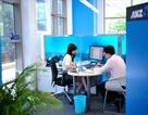 Nhân viên ngân hàng ANZ chiếm đoạt hơn 90 tỉ đồng của khách hàng