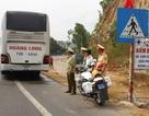 Phú Yên: Lập chốt kiểm dịch phòng, chống dịch tả lợn Châu Phi