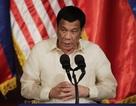 Tổng thống Philippines bất ngờ công khai danh sách 46 thị trưởng, nghi sĩ dính dáng tới ma túy