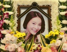 Vụ xâm hại tình dục hơn 100 lần của nữ diễn viên quá cố Jang Ja Yeon bất ngờ được lật lại