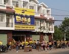 """Ba tháng """"bứt tốc"""" của ứng dụng """"be"""" trên thị trường gọi xe công nghệ Việt"""