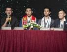 """Cuộc thi """"Quý ông Việt Nam 2019"""" không giới hạn chiều cao, chấp nhận thí sinh chuyển giới"""