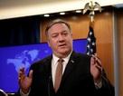 Triều Tiên đánh tiếng ngừng đàm phán hạt nhân, Mỹ lên tiếng