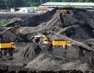 Sản xuất than tăng mạnh trong 2 tháng đầu năm