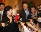 Triều Tiên bất ngờ tuyên bố cân nhắc dừng đàm phán hạt nhân với Mỹ