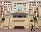 """Công an Hà Nội điều tra vụ cán bộ Thanh tra Chính phủ """"cầm"""" 400 triệu của mẹ liệt sĩ"""