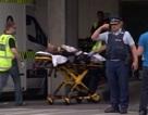 Lãnh đạo Việt Nam gửi điện chia buồn vụ xả súng tại New Zealand