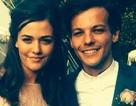 Em gái 18 tuổi của Louis Tomlinson đột tử