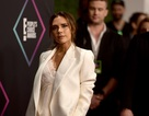 Victoria Beckham thừa nhận mắc chứng khó đọc