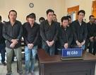 48 năm tù dành cho băng trộm ngư cụ trên vùng biển Tây Nam