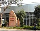 Bộ Công an điều tra 29 dự án của địa ốc Alibaba tại Đồng Nai