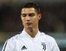 C.Ronaldo: Sau hào quang chiến thắng là scandal hiếp dâm đầy nhức nhối