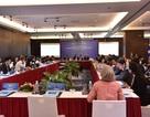 Các nước quan ngại về hành động đơn phương, quân sự hoá Biển Đông